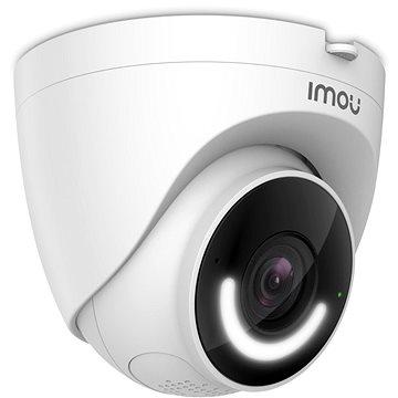 DAHUA IMOU IP kamera Turret (IPC-T26EP)
