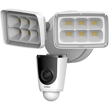 DAHUA IMOU IP Floodlight kamera IPC-L26P-Imou (IPC-L26P-Imou)