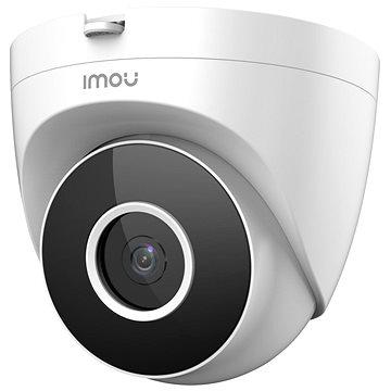 DAHUA IMOU IP kamera IPC-T22A (IPC-T22AP)