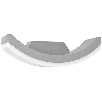 LED VenKovní nástěnné svítidlo STYL LED/8W/230V IP54 (103559)