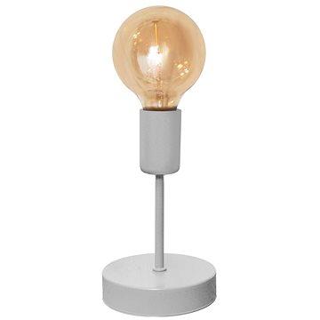 Dětská stolní lampička OXFORD 1xE27/60W/230V (88845)