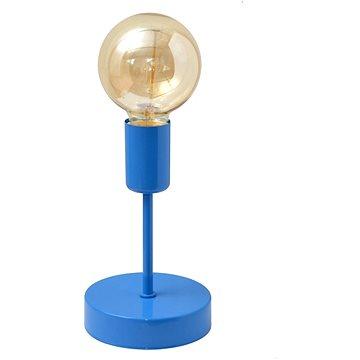 Dětská stolní lampička OXFORD 1xE27/60W/230V (87700)