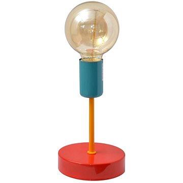 Dětská stolní lampička OXFORD 1xE27/60W/230V (87702)