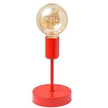Dětská stolní lampička OXFORD 1xE27/60W/230V (87699)