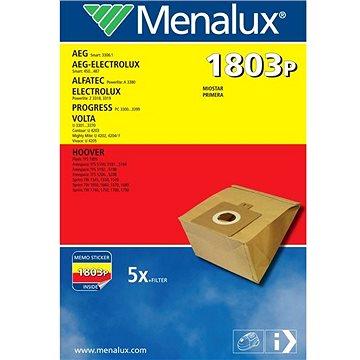 Menalux 1803 P (1803P)