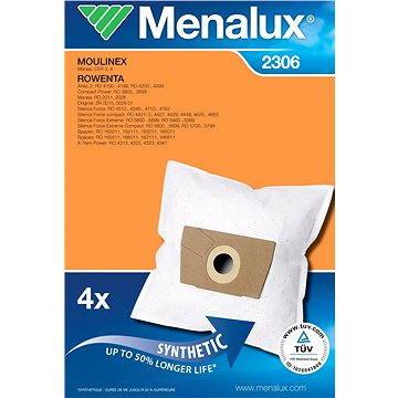 Menalux 2306 (2306)