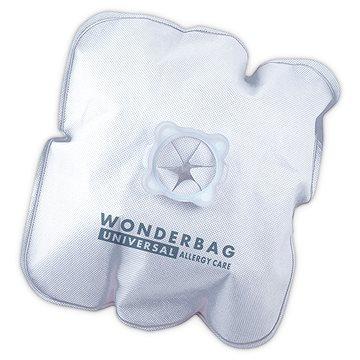 Rowenta WB484740 Wonderbag Endura (WB484740)