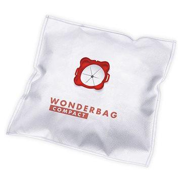 Rowenta WB305140 Wonderbag Compact (WB305140)