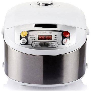 Philips HD3037/70 Multicooker (HD3037/70)