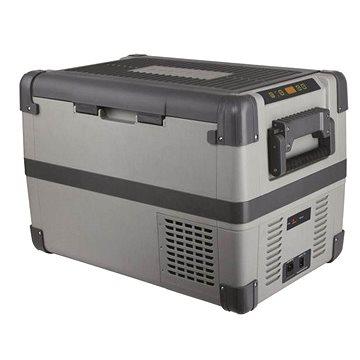 G21 C40 (C40)