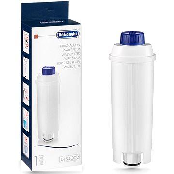 De'Longhi Vodní filtr DLS C002 (Waterfilter DLSC002)