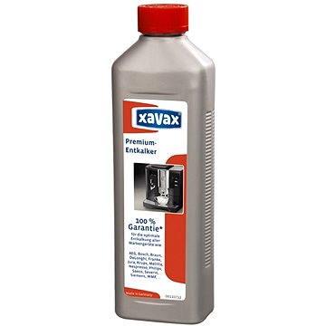 XAVAX Odvápňovač Premium 500ml (110732)