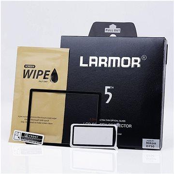 Larmor pro Nikon D750 5th generation (GG00056)