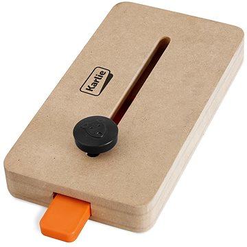 Karlie dřevěná hračka Abel 22 × 12 cm (5415245105000)