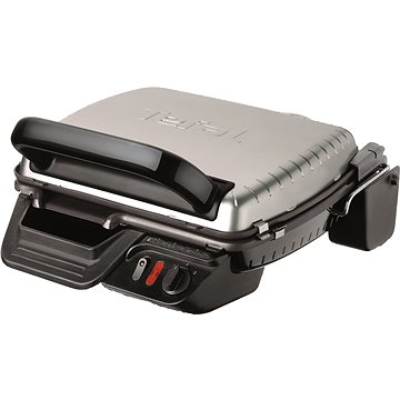 Tefal GC305012 Meat Grill UC600 Classic (GC305012)