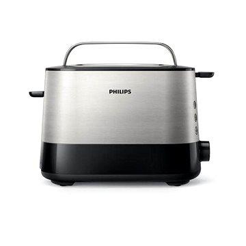 Philips HD2637/90 (HD2637/90)