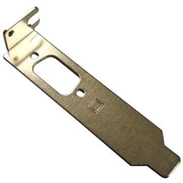 ASUS VGA LP BRACKET D-SUB (90YE0030-B002U0)