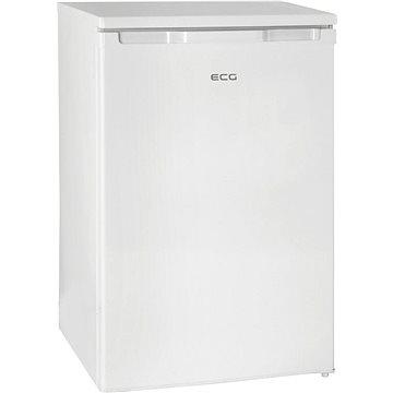ECG ERT 10853 WF (100000840944)