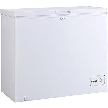 ECG EFP 12000 WE (100000840949)
