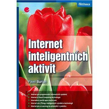 Internet inteligentních aktivit (978-80-247-5137-5)