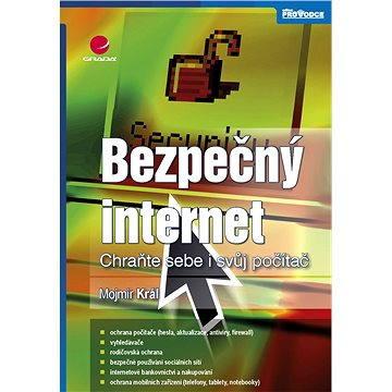 Bezpečný internet (978-80-247-5453-6)