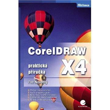 CorelDRAW X4 (978-80-247-2746-2)