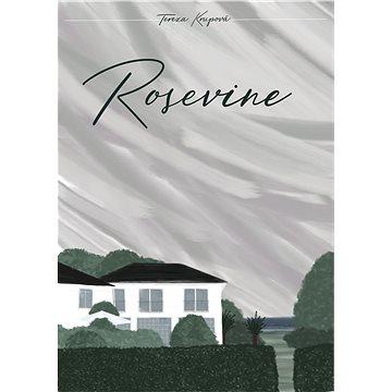 Rosevine (999-00-018-0116-8)