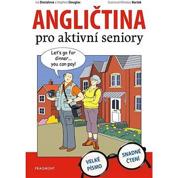 Angličtina pro aktivní seniory (978-80-253-1795-2)