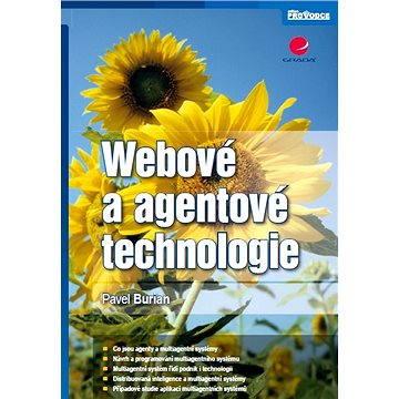 Webové a agentové technologie (978-80-247-4376-9)