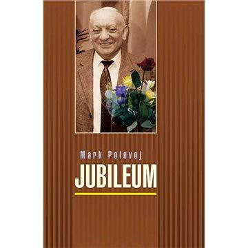 Jubileum (978-80-860-3737-0)