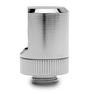 EK Water Blocks EK-Torque Angled 90-Degree - nikl (3831109814505)