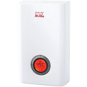 ELÍZ ELX 8.5 (3390)