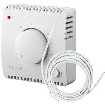 Elektrobock PT04-EI (0645)