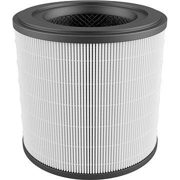 Electrolux EFFBRZ2, do čističky vzduchu FA31-201GY (900923216)