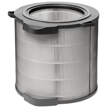 Electrolux EFDCAR4, do čističky vzduchu řady PURE A9 (900922988)