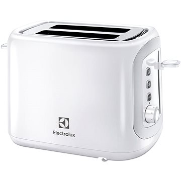 Electrolux EAT3330 (EAT3330)