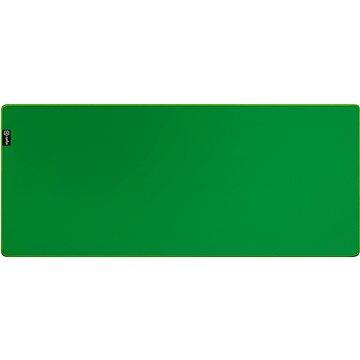 Elgato Green Screen Mouse Mat (10GAV9901)