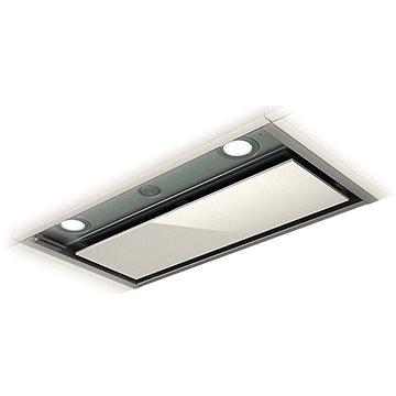 ELICA BOX IN PLUS IXGL/A/120 (PRF0097797)