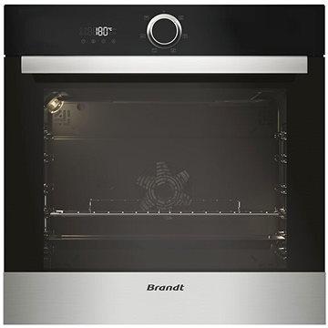BRANDT BXE5532X (BXE5532X)