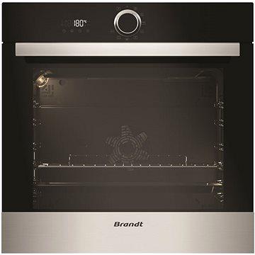 BRANDT BXP5531X (BXP5531X)