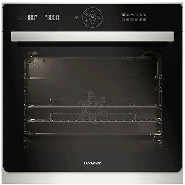 BRANDT BXP6577X (BXP6577X)