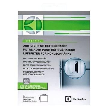 ELECTROLUX Filtr chladničky uhlíkový E3RWAF01 (E3RWAF01)
