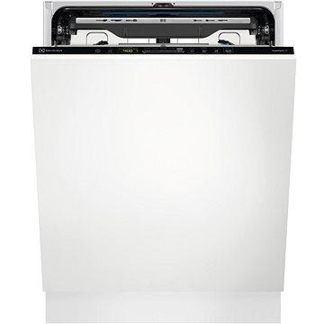 ELECTROLUX 800 SENSE ComfortLift EEC67310L (EEC67310L)