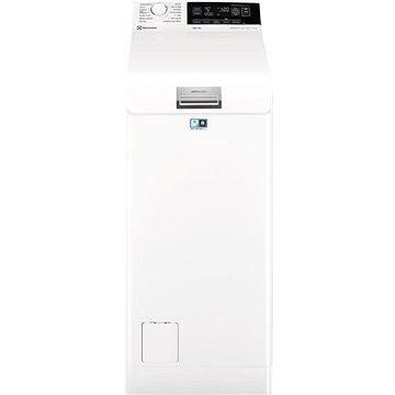 ELECTROLUX PerfectCare 700 EW7T3272C (EW7T3272C)
