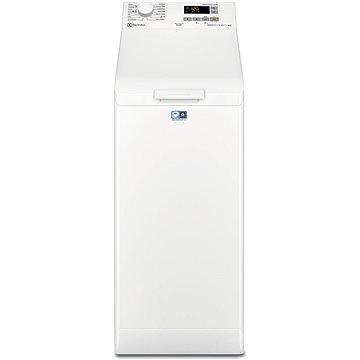 ELECTROLUX PerfectCare 600 EW6T25261 (EW6T25261)