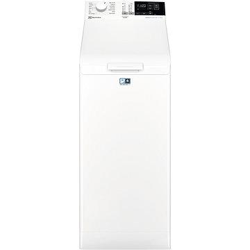 ELECTROLUX PerfectCare 600 EW6T4261 (EW6T4261)