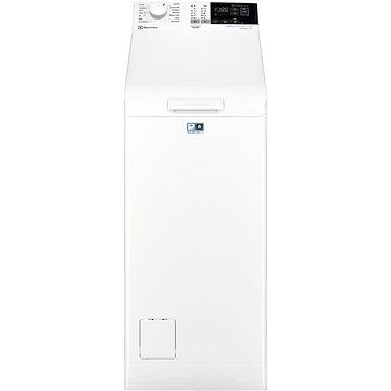 ELECTROLUX PerfectCare 600 EW6T4272I (EW6T4272I)