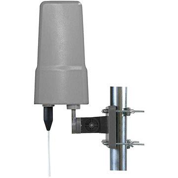 EMOS DTVO-6 LTE DVB-T2 (2702011000)