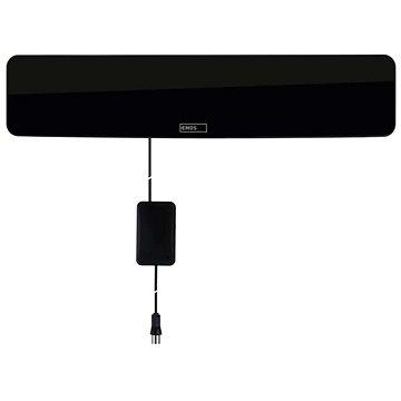 EMOS HDC-3 LTE DVB-T2 (2702021000)