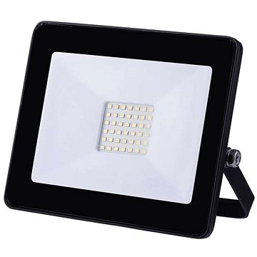 EMOS LED reflektor HOBBY SLIM, 30W (1531221031)